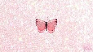 Cute desktop wallpaper, Pink wallpaper ...