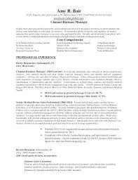 Educator Sample Resumes Best Certified Diabetes Educator Resume Certified Diabetes Educator