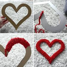 office valentines day ideas. Valentines Office Ideas. Decorations:valentines Day Decoration Ideas Crafts 10 New Home A