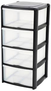 Bathroom Cabinets Uk Bq 17 Best Ideas About 4 Drawer Tower Unit On Pinterest 3 Drawer