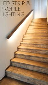 Pin by Ashlie Carlson on Home interiors | Stairway design, Staircase  design, Interior stairs