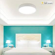 <b>Yeelight YLXD41YL 320mm Smart</b> LED in 2020 | Ceiling lights, Led ...