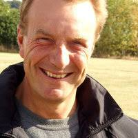 Bob Marsden | University of Westminster - Academia.edu