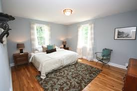 span new bedroom area rug placement image search results bedroom