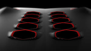 wallpaper hd 1080p black and red. Perfect 1080p With Wallpaper Hd 1080p Black And Red C