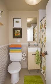 Kleines Badezimmer Fliesen Haus Ideen Dekor