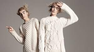 25 Best <b>Winter Sweaters</b> for Women Under $300 | Vogue