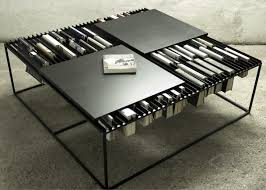 coffee table designs diy.  Designs Furniture Decorative Creative Coffee Tables 29 Lovely Images Of Fresh On  Model Gallery Cool Creative Homemade Intended Table Designs Diy H