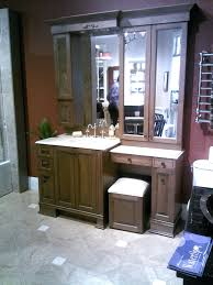 Topic Related to Lovable 60 Inch Bathroom Vanity Single Sink With Makeup  Area Best And 425078 Drawer Q