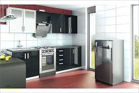 Cuisine Electro Depot Hotte Aspirante Hotte Ilot Hotte De Cuisine