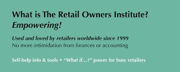How To Info Tools Control Profits Debt Inventory Cash