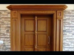 modern single door designs for houses. Beautiful For Front Door Designs House Nonsensical Typical Style For Home Design  Ideas 8 Single   Throughout Modern Single Door Designs For Houses