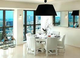 marvellous large hanging lamp oversized pendant light fixtures nz extravagant