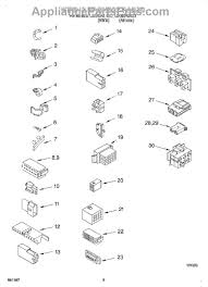 moffat dryer wiring diagram moffat image wiring moffat dryer wiring diagram image on moffat dryer wiring diagram