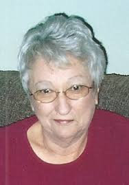 Share Obituary for Marilyn Rhodes | Fort Wayne, IN