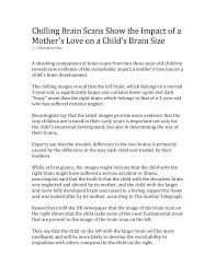 3 year old brain development and 3 year old brain development activities with 3 year old brain development parison plus 3 year old brain development