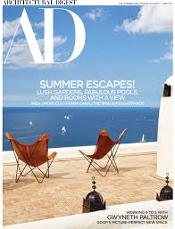 Architecture Awesome Architectural Digest Magazine Subscription