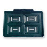 <b>Battery Tray</b> - Universal - Best Replacement <b>Battery Tray</b> ...
