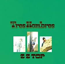 <b>Tres</b> Hombres: Amazon.co.uk: Music
