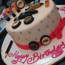 Send 3d Novelty Cakes To Lahore Online Gifts For 3d Cakes To Lahore