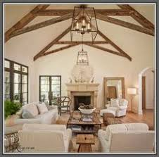 lighting for cathedral ceilings. phenomenal vaulted ceiling lighting living room more design httpnoklogcom for cathedral ceilings