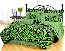 lime green bedding sets purple and lime green bedding sets lime green camo bedding sets lime