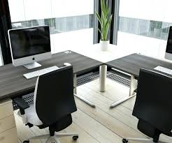 home office desk modern design.  Modern Modern Office Desk Ideas Image Of Desks Designs  Home Computer Intended Home Office Desk Modern Design