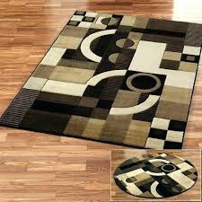 area rug natural grey target rugs gray threshold diamond
