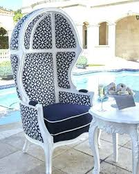 Craigslist Dallas Patio Furniture By Owner Outdoor Clearance