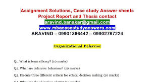 research paper journal mechanical engineering topics