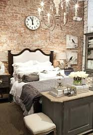 Rustic Elegant Bedroom Designs Attractive Rustic Chic Bedroom