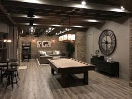 basement furniture ideas. Basement Furniture Ideas T