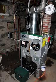 utica steam boiler wiring diagram images utica steam boiler parts utica steam boiler residential 1840 · 3264