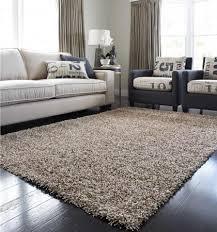 super gy rug 6500 258