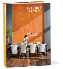 Best Interior Design Textbooks Interior Design Books Online Top House Elements Portfolio