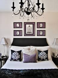 design of bed furniture. Bedroom:Bedroom Design Black And Cream Purple Furniture Then Good Looking Photograph 35+ Trendy Of Bed
