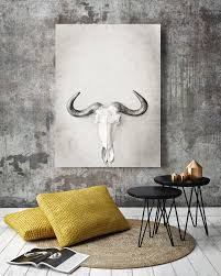 online furniture stores. 5 South African Online Furniture Stores For Local Home Shopping