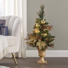 51 christmas tree to max your holiday