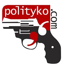 Rafał Otoka-Frąckiewicz