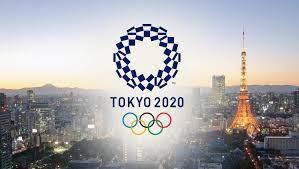 Tokyo Olympics 2020 – 2021: The whole ...