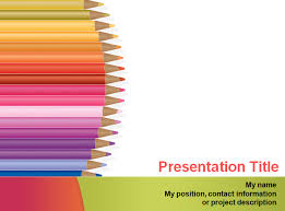 Children Ppt Templates 20 Sample Education Powerpoint Templates Free Premium Templates