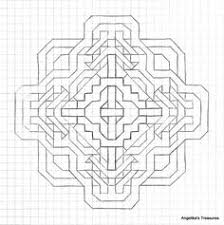 607 Best Graph Paper Images In 2019 Embroidery Cross Stitch