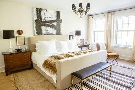 Designer Floor Rugs Ask A Designer Choosing The Right Rug For The Room