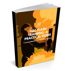 Energized Electrical Work Permit Flow Chart Arc Flash Training 13 Learning Objectives Your Course Needs
