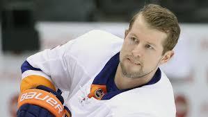 Islanders, Josh Bailey agree to 6-year, $30 million deal