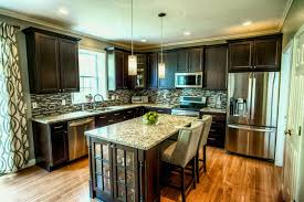 fullsize of plush full kitchen remodel cost full size small kitchen remodel cost kitchen renovation costs