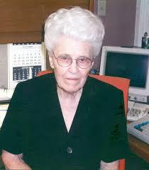 Lenora Hancock Obituary - Amarillo, TX