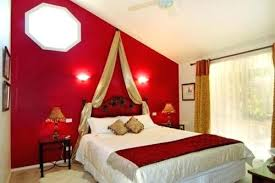 red master bedroom designs. Red Master Bedroom Design Ideas In Shades 4 Color Designs
