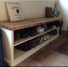furniture for shoes. Furniture For Shoes Storage Bespoke Shoe Bench Solid Wood In Decor Freedom