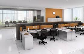 modular workstation furniture system. modular workstations with advances in technology and office furniture manufacturing the ergonomic attributes cost value of panel system workstation f